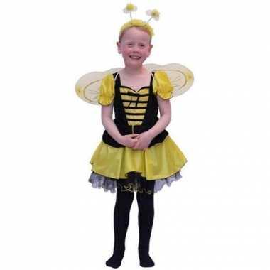 Bijen carnavalskledings meisjes online