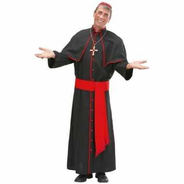 Bisschoppen carnavalskleding mannen online