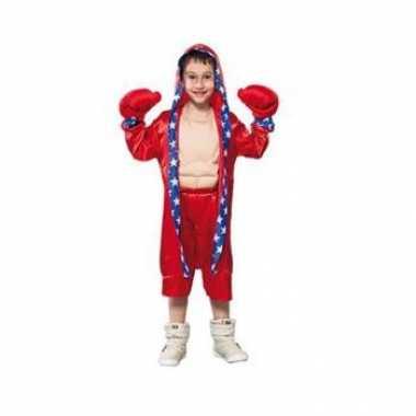 Bokser carnavalskleding baby online
