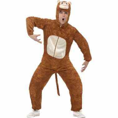 Carnavalskleding apenpak volwassene online