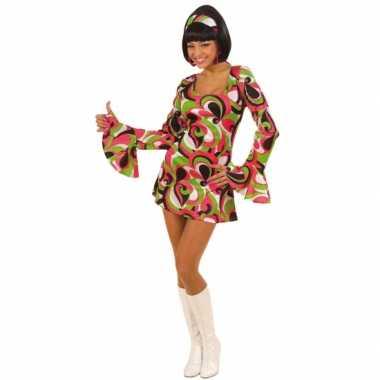 Carnavalskleding dames jurk jaren online
