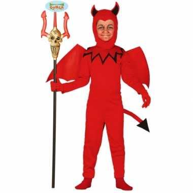 Carnavalskleding duivel carnavalskleding baby online