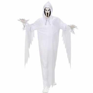 Carnavalskleding spook kind online
