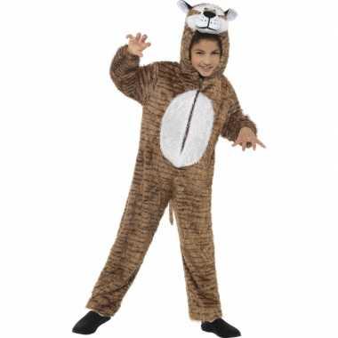 Carnavalskleding tijger baby online
