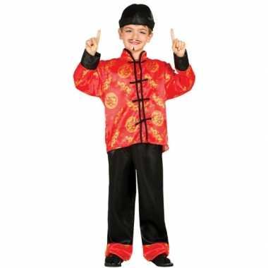 Chinese carnavalskleding baby online