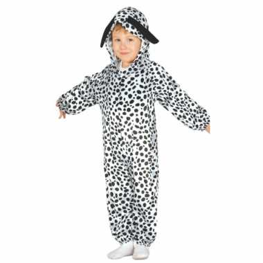 Dalmatier carnavalskleding baby online 10063453