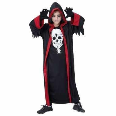 Dracula carnavalskleding baby online
