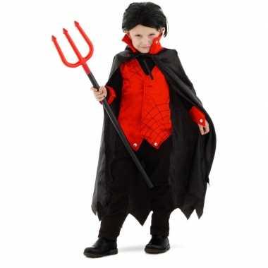Goedkoop dracula/vampieren carnavalskleding baby online