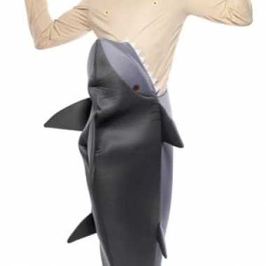 Haaienpakken carnavalskleding online
