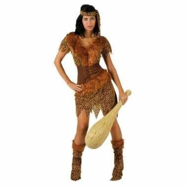 Holbewoonster ayla carnavalskleding/set dames online