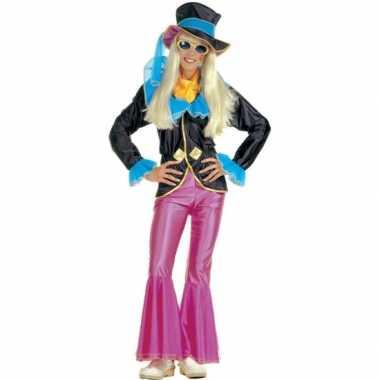 Jaren carnavalskleding dames online