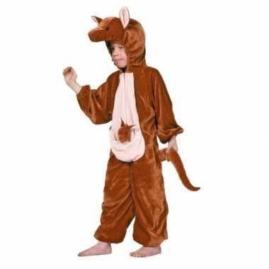 Kangoeroe carnavalskledings baby online