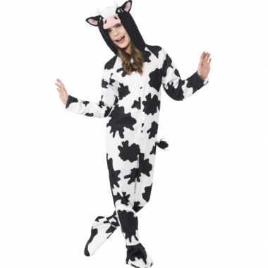 Koeien pyjamapak carnavalskleding baby online