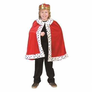 Koningscarnavalskleding baby online