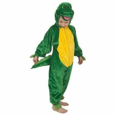 Krokodillen carnavalskledings baby online