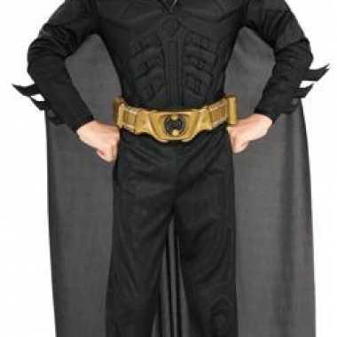 Luxe batman carnavalskleding kids online