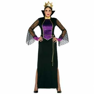 Luxe heksen carnavalskleding dames online