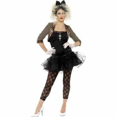 Madonna carnavalskleding jaren online