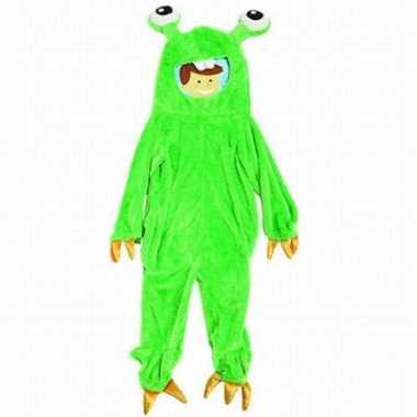 Monster baby carnavalskleding gumbly online