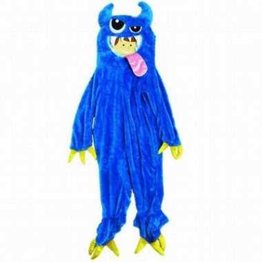 Monster baby carnavalskleding ruzlow online