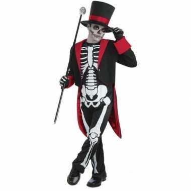 Mr. bone jangles carnavalskledings baby online