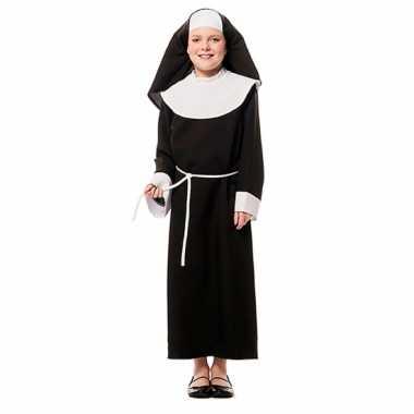 Nonnen carnavalskleding meiden online