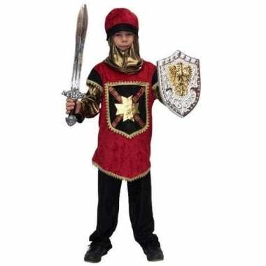 Ridder carnavalskleding baby online