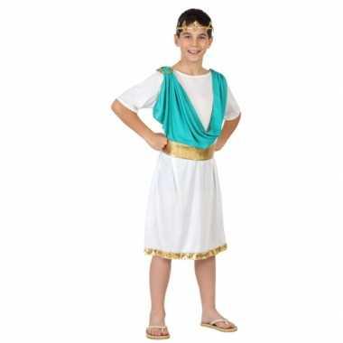 Romeins carnavalskleding baby online