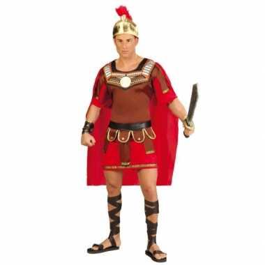 Romeins gladiator carnavalskleding heren online