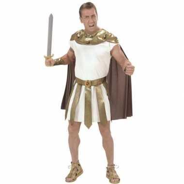 Romeinse carnavalskledings mannen online