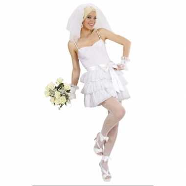 Sexy bruidscarnavalskleding dames online