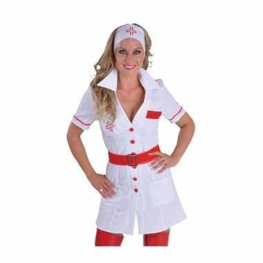 Verpleegsters carnavalskleding dames online