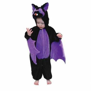 Vleermuizen carnavalskleding baby online