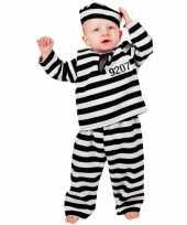Carnavalskleding boevenpakken baby online